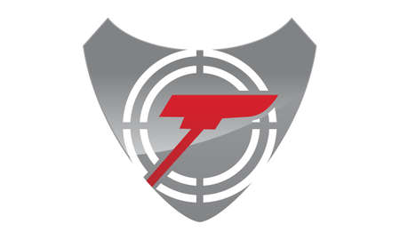 Shield Surveillance