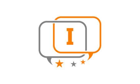 Success Sharing Coaching Initial I