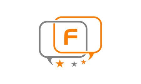 mapa de procesos: Success Sharing Coaching Initial F