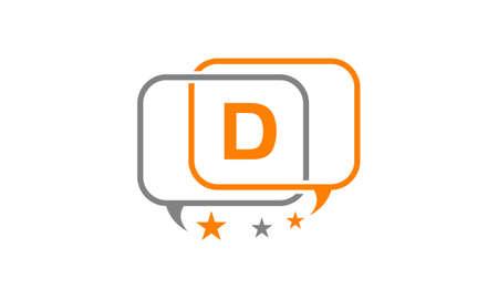 Success Sharing Coaching Initial D