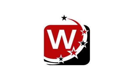 asociacion: Star Solutions Inicial W