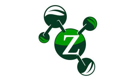 Farm Technology Solutions Letter Z