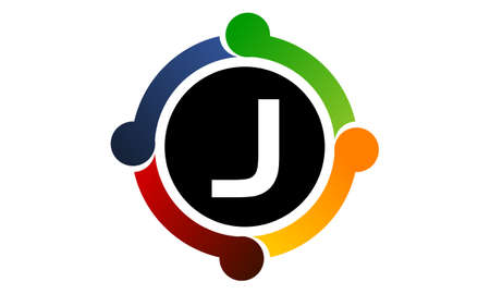Success Life Coaching Letter J