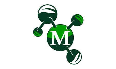 Farm Technology Solutions Letter M