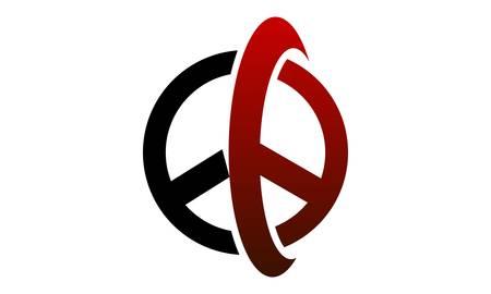 concord: Peace Swoosh