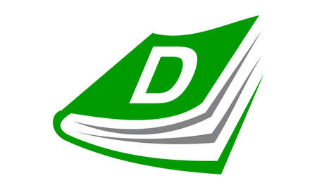Book Initial D