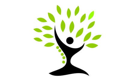 Tree of Life Healing Center