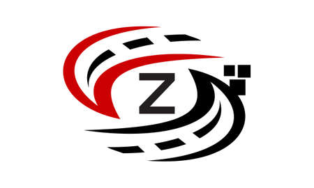 Applications Solutions Synergy Comprehensive Initial Z