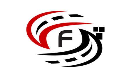 sinergia: Aplicaciones Soluciones Synergy Comprehensive Initial F