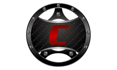 self training: Mixed Martial Arts letter C