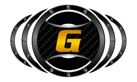 Mixed Martial Arts letter G