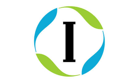 paysagiste: Green Project Solution Lettre I