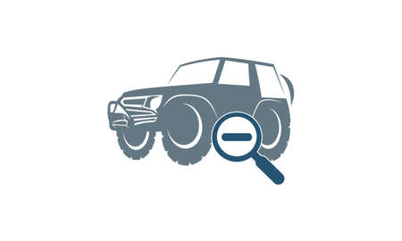 Adventure Car Search
