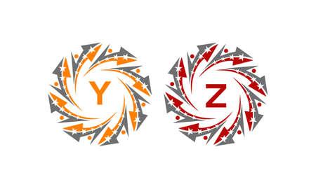 Success Life Coaching Letter Y Z