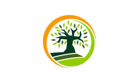 Solution de projet écologique Banque d'images - 89180234