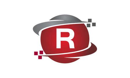Technology Transfer Letter R