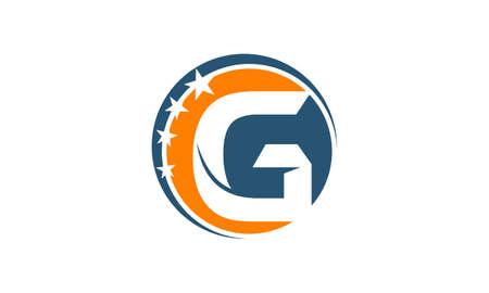Swoosh Success Coaching Initial G