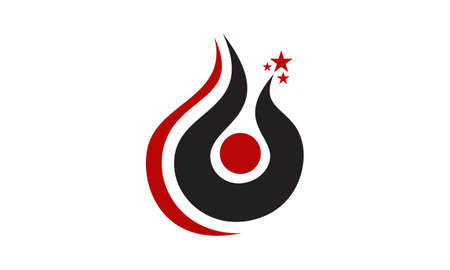 Success Coaching Letter G B logo