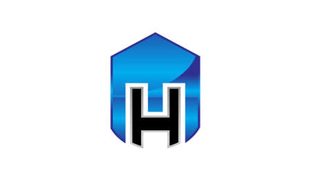 Real Estate Solution Initial H