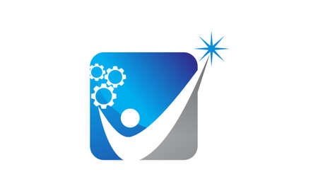 Logo Coaching de carrière