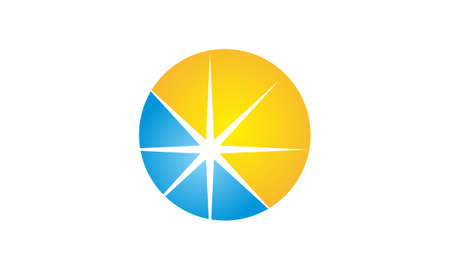 Star Shine logo