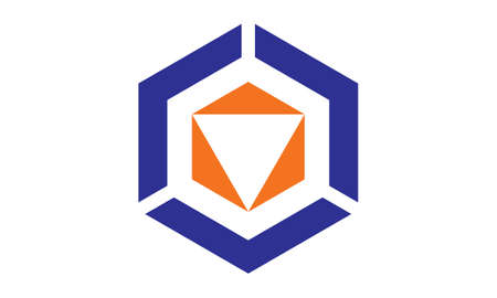 Expedition Marketing logo