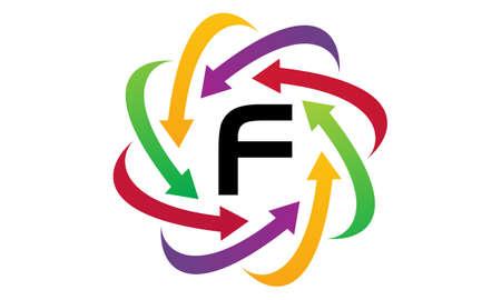 Online marketing business distribution f