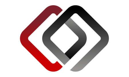 sinergia: Carta CG Moderna