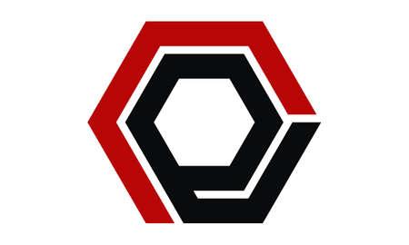 e business: Letter C E Modern