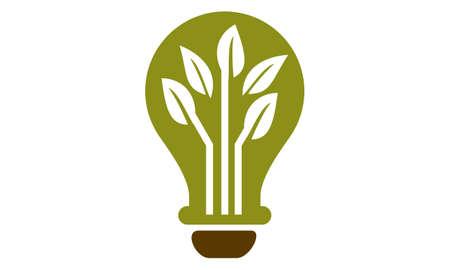 Nutrient Guru Eco Science Technology Lab