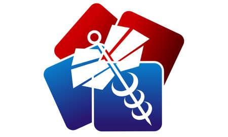 Medical App Billing