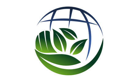 Global Farm and garden solution