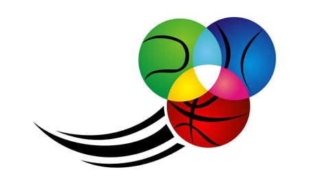 Sport ball precision