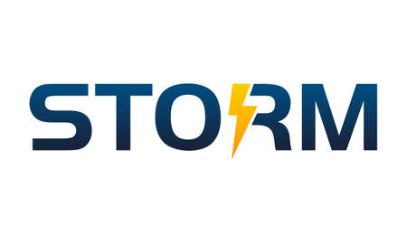 Letter storm company