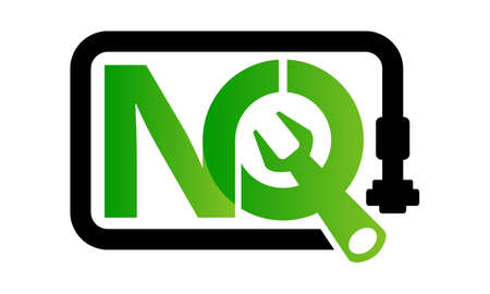 Letter NQ Pipe Repair