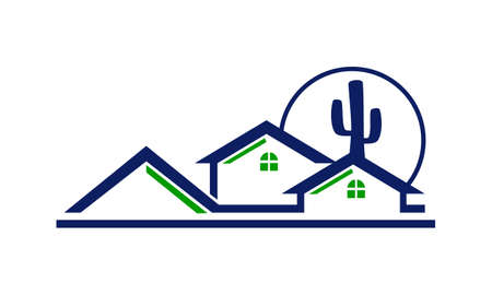 Real Estate Arizona