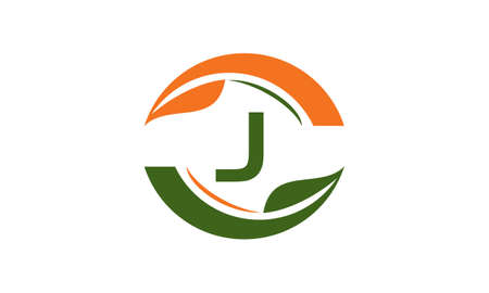 Green Project Solution Center Initial J