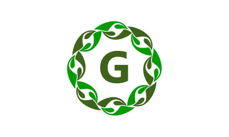 Green Project Solution Center Initial G