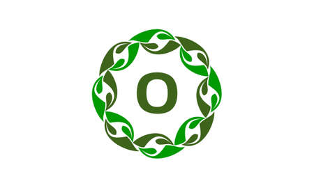 Green Project Solution Center Initial O