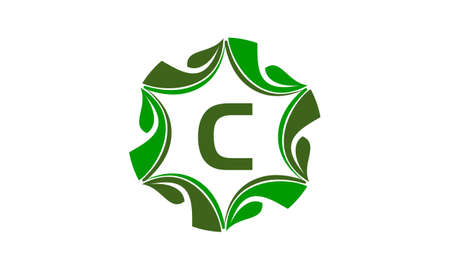 Green Project Solution Center Initial C