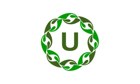 Green Project Solution Center Initial U