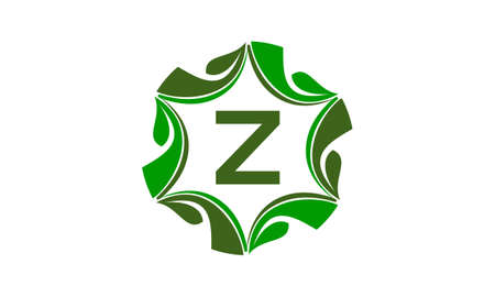 Green Project Solution Center Initial Z