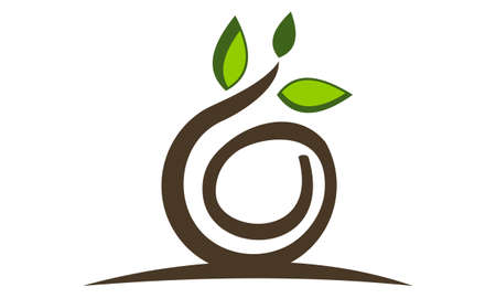 Landscape design Solutions icon