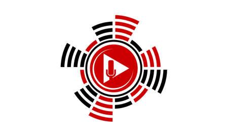 Sound Service Production