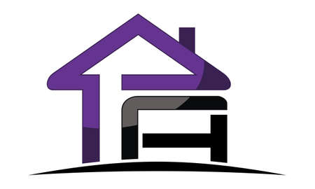Real Estate Solution Letter PA