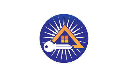 Home Buy and sell icon
