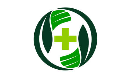 Health Shield Community