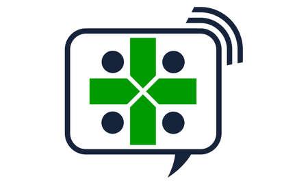 Synergy Medical Solution good for logo.