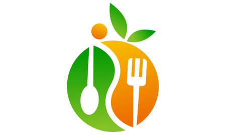 Health Life Balance Nutrition 版權商用圖片 - 91192724