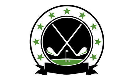 Golf Club Academy icon